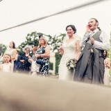 A Natural Wedding in the North East (c) Paul Liddement Wedding Stories (67)