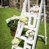 A Pretty Blush Wedding at East Riddlesdon Hall (c) MJ Holding Photography (1)
