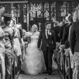 A Pretty Blush Wedding at East Riddlesdon Hall (c) MJ Holding Photography (23)