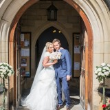 A Pretty Blush Wedding at East Riddlesdon Hall (c) MJ Holding Photography (24)