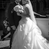 A Pretty Blush Wedding at East Riddlesdon Hall (c) MJ Holding Photography (29)