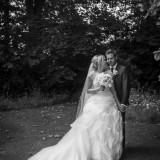 A Pretty Blush Wedding at East Riddlesdon Hall (c) MJ Holding Photography (35)