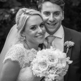 A Pretty Blush Wedding at East Riddlesdon Hall (c) MJ Holding Photography (40)