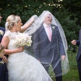 A Pretty Blush Wedding at East Riddlesdon Hall (c) MJ Holding Photography (42)