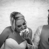 A Pretty Blush Wedding at East Riddlesdon Hall (c) MJ Holding Photography (63)