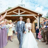 A Pretty Country Wedding (c) Suzy Wimbourne Photography (38)