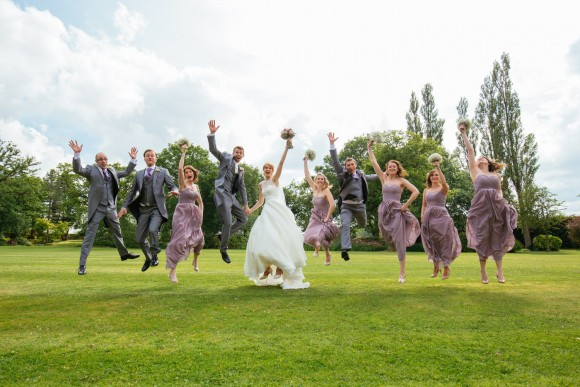 A Pretty Country Wedding (c) Suzy Wimbourne Photography (52)