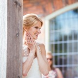 A Pretty Country Wedding (c) Suzy Wimbourne Photography (62)