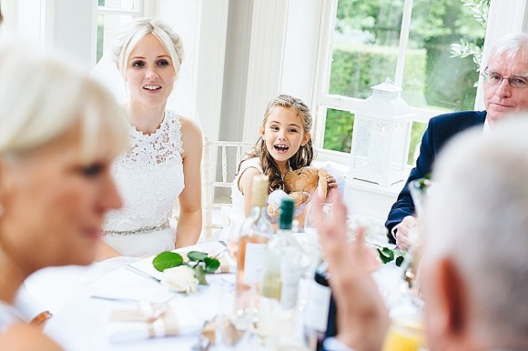 A Pretty Homemade Wedding at Saltmarshe Hall (c) Sarah Beth Photography (52)