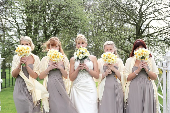 A Pretty Village Hall Wedding (c) Jemma King Photography (59)