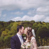 A Pretty Wedding at The Ashes (c) Kate Scott Photography (26)