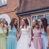 A Pretty Wedding at The Ashes (c) Kate Scott Photography (9)