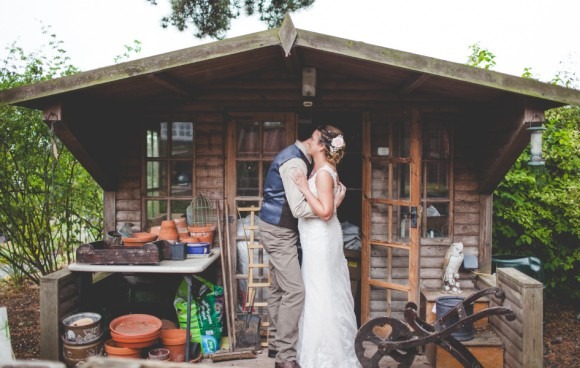 A Relaxed Vintage Wedding (c) Ragdoll Photography (39)