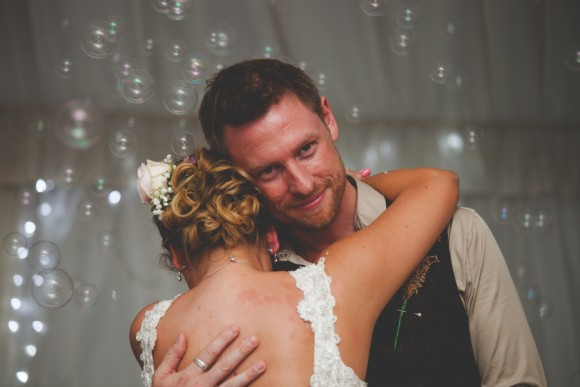 A Relaxed Vintage Wedding (c) Ragdoll Photography (48)