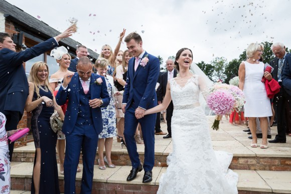 roses & lace. essense of australia for a rustic wedding at keythorpe manor – jo & nick