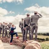 A Stunning Outdoor Wedding at Natural Retreats (c) Paul Liddement Wedding Stories (10)