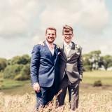 A Stunning Outdoor Wedding at Natural Retreats (c) Paul Liddement Wedding Stories (12)