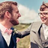 A Stunning Outdoor Wedding at Natural Retreats (c) Paul Liddement Wedding Stories (13)
