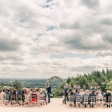 A Stunning Outdoor Wedding at Natural Retreats (c) Paul Liddement Wedding Stories (15)