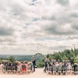 A Stunning Outdoor Wedding at Natural Retreats (c) Paul Liddement Wedding Stories (15)