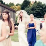 A Stunning Outdoor Wedding at Natural Retreats (c) Paul Liddement Wedding Stories (16)