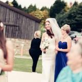 A Stunning Outdoor Wedding at Natural Retreats (c) Paul Liddement Wedding Stories (17)