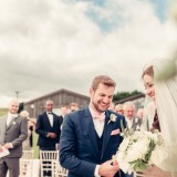 A Stunning Outdoor Wedding at Natural Retreats (c) Paul Liddement Wedding Stories (18)