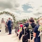 A Stunning Outdoor Wedding at Natural Retreats (c) Paul Liddement Wedding Stories (19)