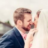 A Stunning Outdoor Wedding at Natural Retreats (c) Paul Liddement Wedding Stories (20)