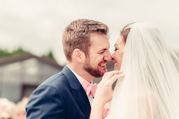 love & laughter. a simply elegant wedding at natural retreats – kelly & sam