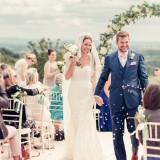 A Stunning Outdoor Wedding at Natural Retreats (c) Paul Liddement Wedding Stories (21)