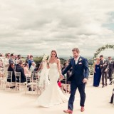 A Stunning Outdoor Wedding at Natural Retreats (c) Paul Liddement Wedding Stories (22)