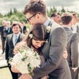 A Stunning Outdoor Wedding at Natural Retreats (c) Paul Liddement Wedding Stories (23)