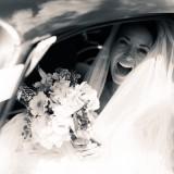 A Stunning Outdoor Wedding at Natural Retreats (c) Paul Liddement Wedding Stories (24)