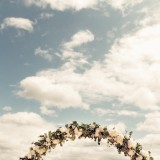 A Stunning Outdoor Wedding at Natural Retreats (c) Paul Liddement Wedding Stories (26)