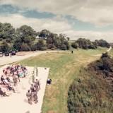 A Stunning Outdoor Wedding at Natural Retreats (c) Paul Liddement Wedding Stories (27)