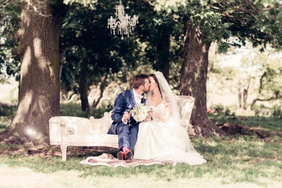 A Stunning Outdoor Wedding at Natural Retreats (c) Paul Liddement Wedding Stories (28)