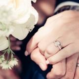 A Stunning Outdoor Wedding at Natural Retreats (c) Paul Liddement Wedding Stories (29)