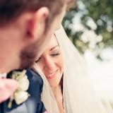 A Stunning Outdoor Wedding at Natural Retreats (c) Paul Liddement Wedding Stories (30)