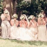 A Stunning Outdoor Wedding at Natural Retreats (c) Paul Liddement Wedding Stories (31)