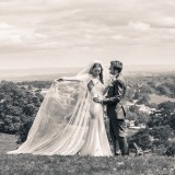 A Stunning Outdoor Wedding at Natural Retreats (c) Paul Liddement Wedding Stories (37)