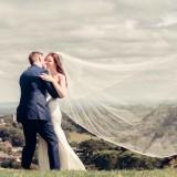 A Stunning Outdoor Wedding at Natural Retreats (c) Paul Liddement Wedding Stories (38)