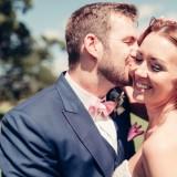A Stunning Outdoor Wedding at Natural Retreats (c) Paul Liddement Wedding Stories (39)