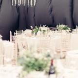 A Stunning Outdoor Wedding at Natural Retreats (c) Paul Liddement Wedding Stories (45)