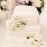 A Stunning Outdoor Wedding at Natural Retreats (c) Paul Liddement Wedding Stories (46)