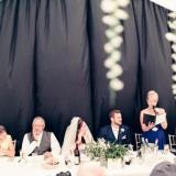 A Stunning Outdoor Wedding at Natural Retreats (c) Paul Liddement Wedding Stories (48)