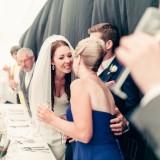 A Stunning Outdoor Wedding at Natural Retreats (c) Paul Liddement Wedding Stories (49)