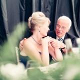 A Stunning Outdoor Wedding at Natural Retreats (c) Paul Liddement Wedding Stories (52)