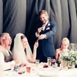 A Stunning Outdoor Wedding at Natural Retreats (c) Paul Liddement Wedding Stories (55)