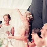 A Stunning Outdoor Wedding at Natural Retreats (c) Paul Liddement Wedding Stories (56)